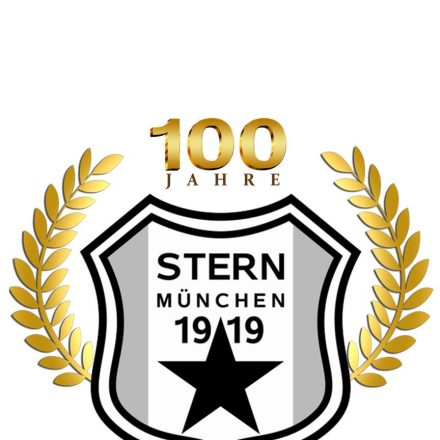 FC Stern hat neuen Vorstand…….