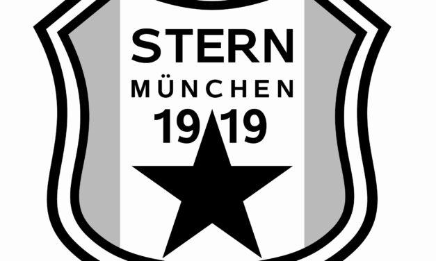 Stern-Trainerfortbildung ein großer Erfolg…..