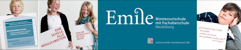 Emile Montessori