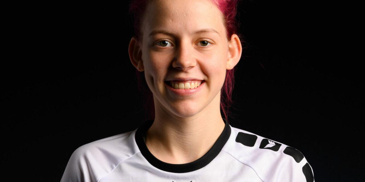 U19 Damen WM – Ein Stern für Deutschland